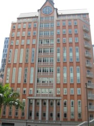 Hong Kong 023