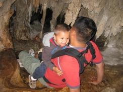 Lewis & Clark Caves 2010-07-23 012