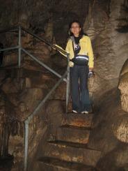 Lewis & Clark Caves 2010-07-23 014