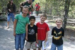 Yellowstone 2010-07-22 002