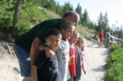 Yellowstone 2010-07-22 008
