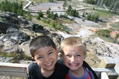 Yellowstone 2010-07-22 011
