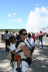 Yellowstone 2010-07-23 009