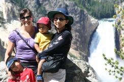 Yellowstone 2010-07-24 020