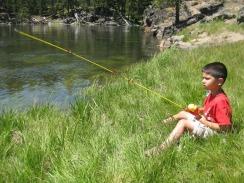 Yellowstone 2010-07-25 003