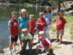 Yellowstone 2010-07-25 004