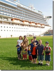 Cruise 2011-05-02 040