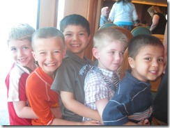 Cruise 2011-05-05 002