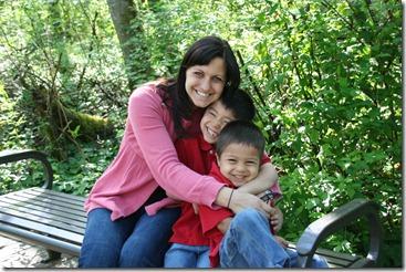 Hylebos Park 2011-05-12 079