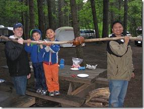 Ensign Ranch Camping 2011-05-29 045