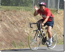 Don Triathlon 2011-07-31 008
