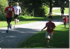 Don Triathlon 2011-07-31 013