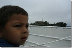 Boat Tour 2011-08-19 017