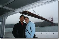 Boat Tour 2011-08-19 055