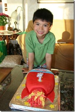 Caleb's Birthday Party 2011-08-12 011