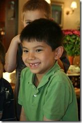 Caleb's Birthday Party 2011-08-12 025