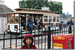San Francisco Day 1 2011-08-19 005