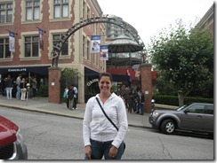 San Francisco Day 1 2011-08-20 001