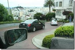 San Francisco Day 3 2011-08-21 017