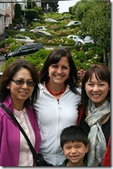 San Francisco Day 3 2011-08-21 024