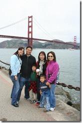 San Francisco Day 3 2011-08-21 033