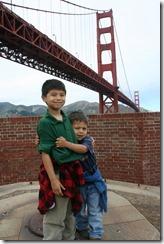 San Francisco Day 3 2011-08-21 055