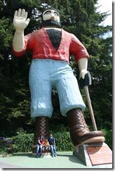 Redwoods Day 3 2011-08-24 053