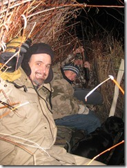 Duck Hunting 2011-11-21 001