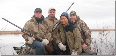 Duck Hunting 2011-11-22 024
