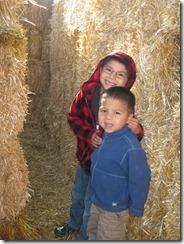 Suncadia-Harvest-Festival-2011-10-15[1]
