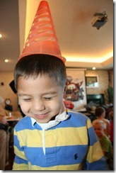 Andrew's 4th Birthday Party 2012-01-14 053