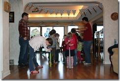 Andrew's 4th Birthday Party 2012-01-14 061