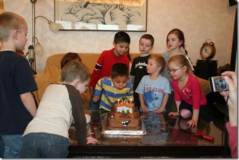 Andrew's 4th Birthday Party 2012-01-14 084