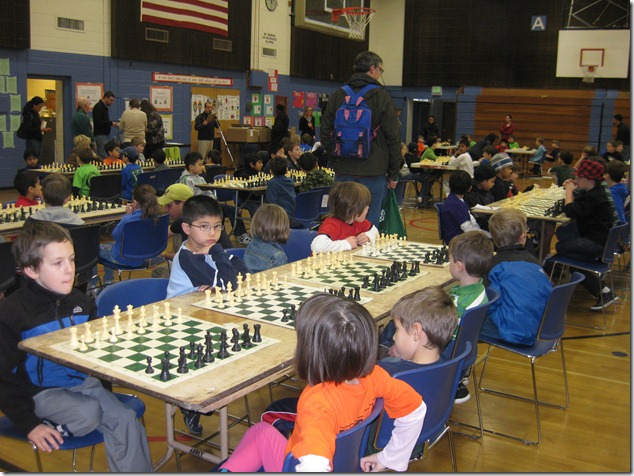 Caleb Chess Tournament 2012-01-22 002