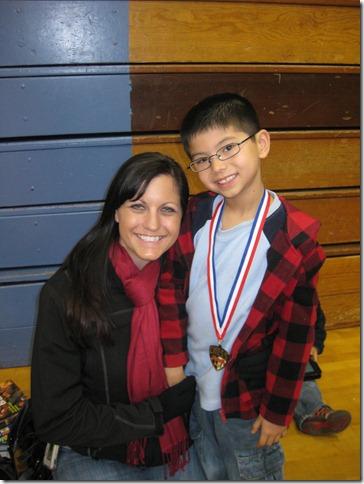 Caleb Chess Tournament 2012-01-22 009