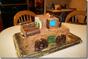 Mater Cake 2012-01-14 015