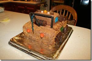 Mater Cake 2012-01-14 016