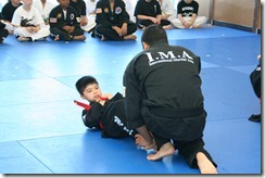 Caleb Black Belt Test 2012-05-12 023