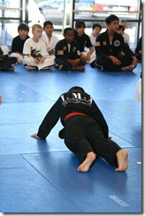 Caleb Black Belt Test 2012-05-12 029