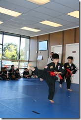 Caleb Black Belt Test 2012-05-12 032