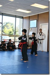 Caleb Black Belt Test 2012-05-12 034