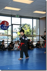 Caleb Black Belt Test 2012-05-12 045