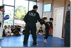 Caleb Black Belt Test 2012-05-12 059