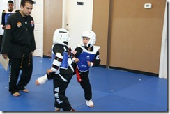 Caleb Black Belt Test 2012-05-12 082