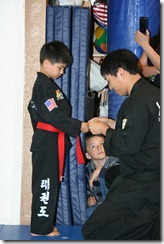 Caleb Black Belt Test 2012-05-12 144