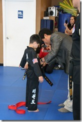 Caleb Black Belt Test 2012-05-12 155