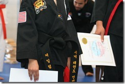 Caleb Black Belt Test 2012-05-12 166
