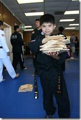 Caleb Black Belt Test 2012-05-12 176