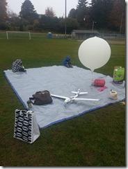 Balloon Launch 2013-10-18 003