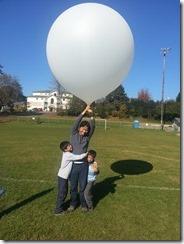 Balloon Launch 2013-10-18 011
